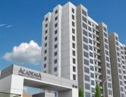 academia-1